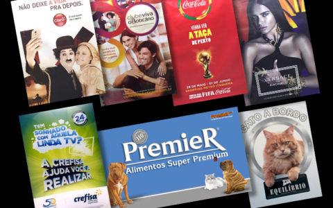 Material_de_ponto_de_venda2-3