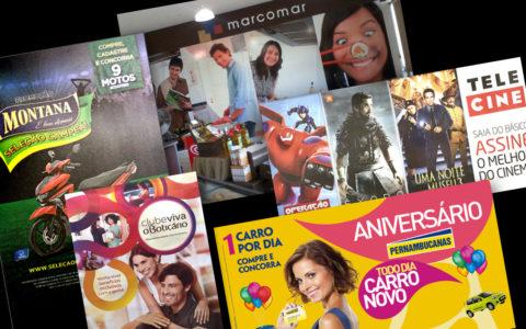 Material_promocional3-5